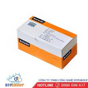 dtpgroup-hat-mang-rj45-tenda-cat5e-td1013c-100-hat-hop