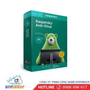 dtpgroup-phan-mem-diet-virus-kaspersky-antivirus