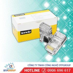 dtpgroupco.vn-hat-mang-rj45-tenda-cat5e-td1013c-100-hat-hop-01