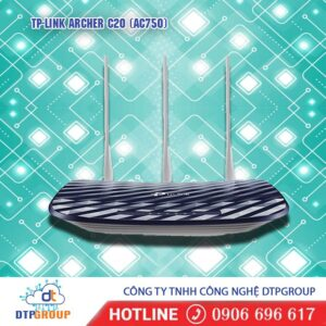 dtpgroupco.vn-router-phat-wifi-tp-link-archer-c20-ac750-3-anten-2-bang-tan-chinh-hang
