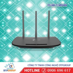 dtpgroupco.vn-router-phat-wifi-tp-link-tl-wr940n-3-anten-450mbps-chinh-hang-02