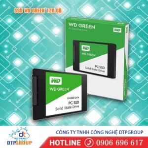 dtpgroupco.vn-o-cung-ssd-ssd-western-digital-green-120gb-2-5-sata-3-wds120g2g0a-01