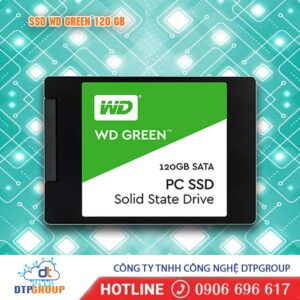 dtpgroupco.vn-o-cung-ssd-ssd-western-digital-green-120gb-2-5-sata-3-wds120g2g0a